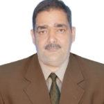 Phool Singh Khaleri
